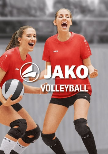 Katalog-JAKO-Volleyball-2021-preview